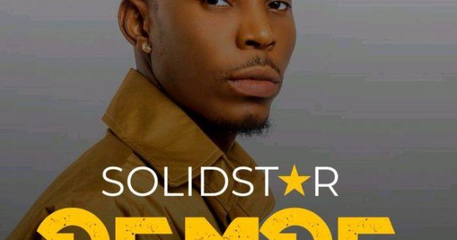 solidstar pembe mp3 download
