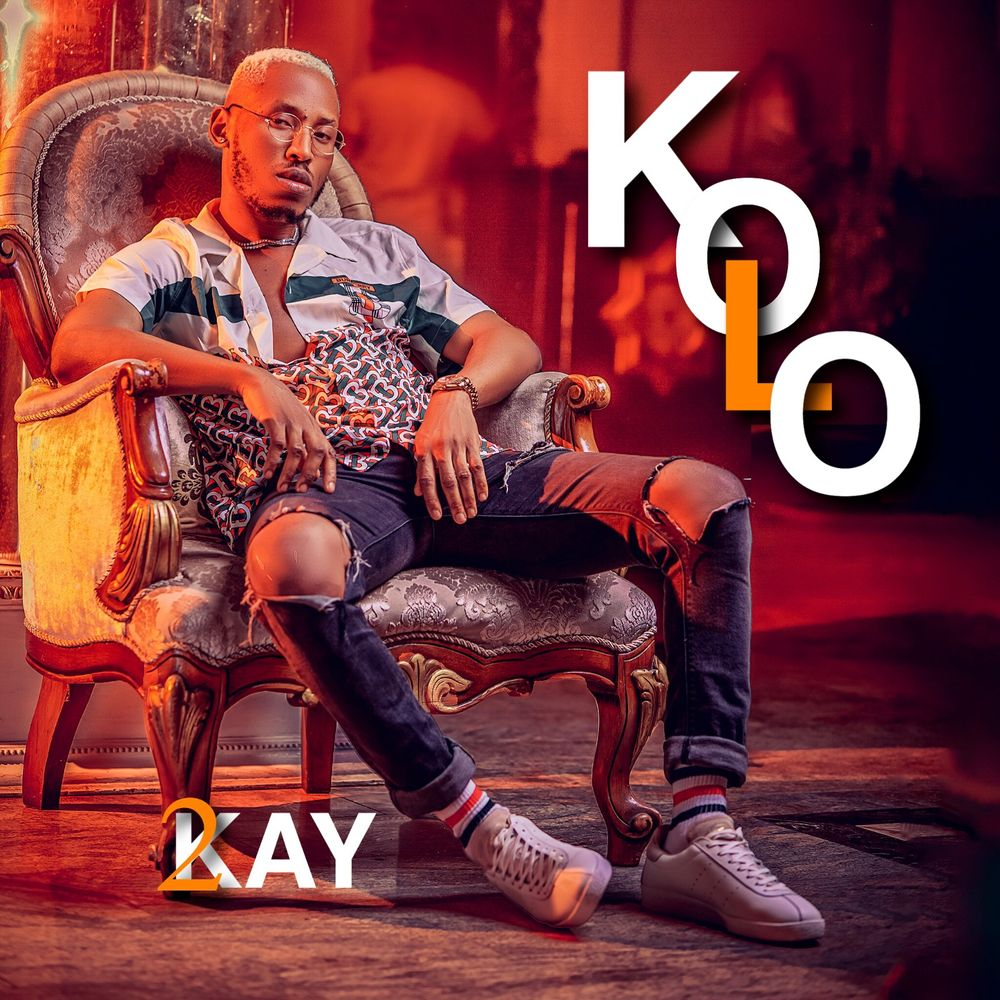 Mr 2Kay Kolo