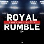 Royal Rumble 768x768 1