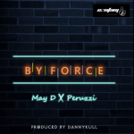 May D By Force 1