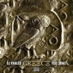 Dj Khaled Greece ft Drake 768x768 1