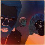 Ghetts Mozambique ft Jaykae Moonchild Sanelly