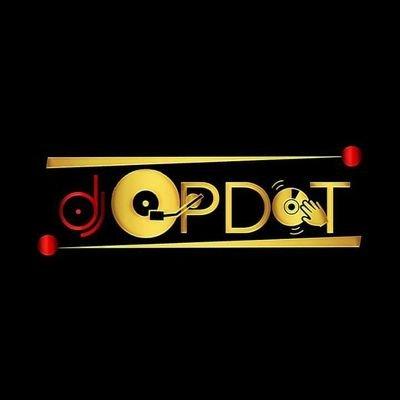 DJ OP Dot Problem Vibe Beat