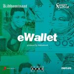 Kiddominant eWallet 768x768 1