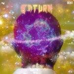 Victony Saturn Album 1