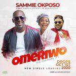 Sammie Omeriwo 760x760 1