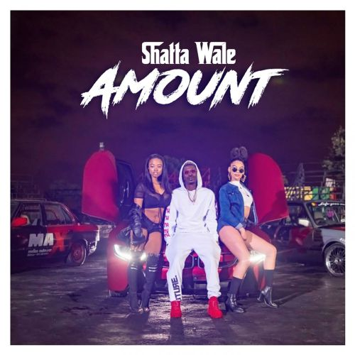 shatta wale amount cover