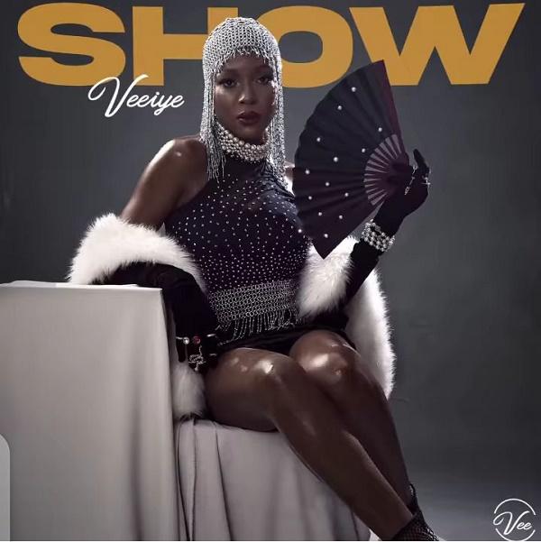 Veeiye Show