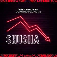 Baba Levo Ft. Diamond Platnumz – Shusha