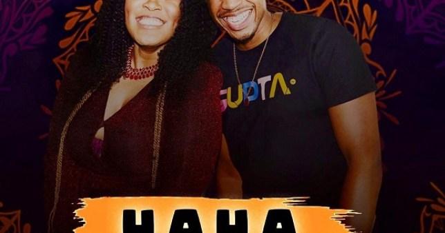 DJ Supta HaHa