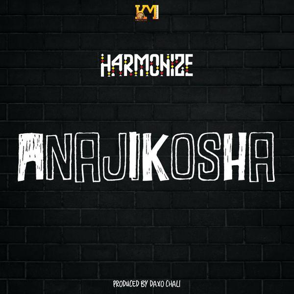 Harmonize Anajikosha 1