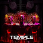 Aloma Ft Bella Shmurda Wande Coal – Temple Remix