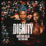 Angelique Kidjo Yemi Alade Dignity 1 1