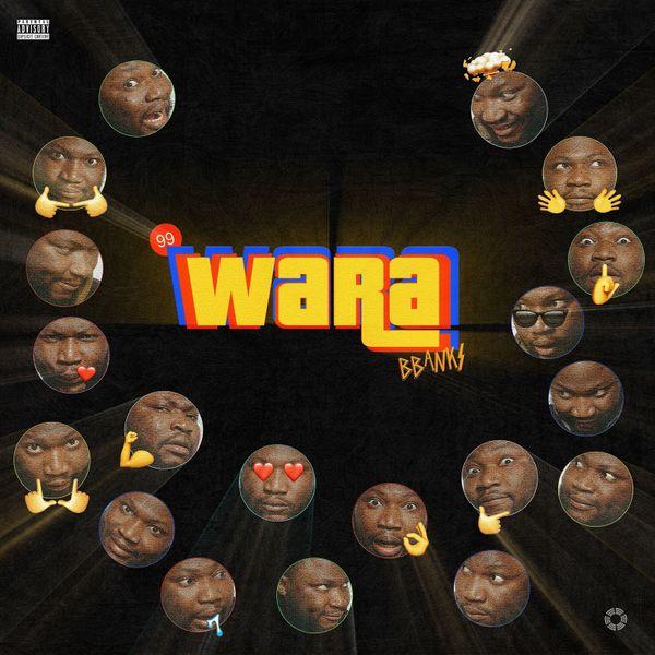 BBanks Wara