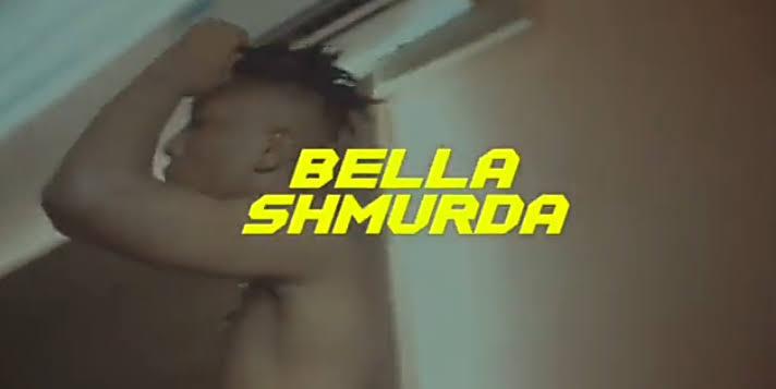 Bella Shmurda Far Away