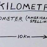 Burna Boy – Kilometer