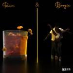 Peruzzi Rum Boogie 1