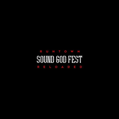 Runtown Sound God Fest Reloaded