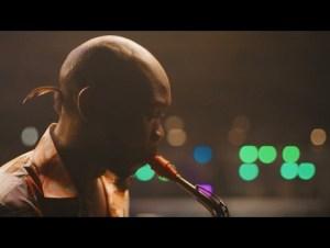 Yung L Rasta Puna Video