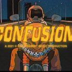 m.anifest confusion