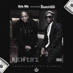 shatta wale rich life ft disastrous
