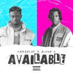Panaache ft Alpha P – Available