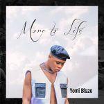 yomi blaze 1