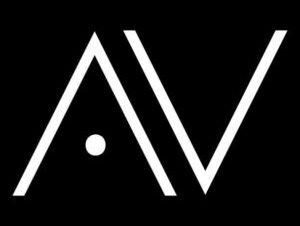 AV — Blow Freestyle 300x300 1