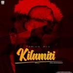 Fabian Blu – Kilamiti