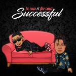Lil Loma successful