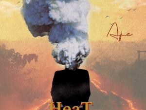 aje heat 1