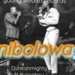 Duncan Mighty Nibolowa ft Burna Boy 150x150 1