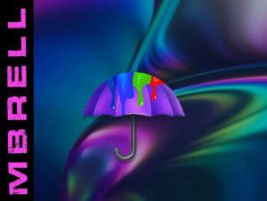 Kezyklef – Umbrella ft. Zoro 1
