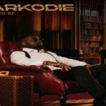 Sarkodie No Pressure Cover Art 768x512 1