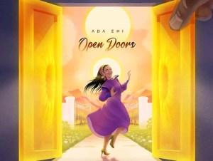 Ada Ehi Open Doors 1 1