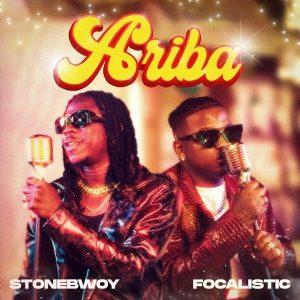 Stonebwoy Ariba 300x300 1