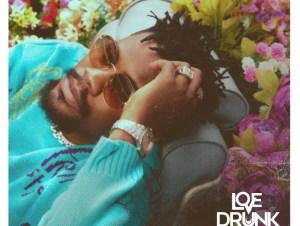 Ycee – Love Drunk EP 1