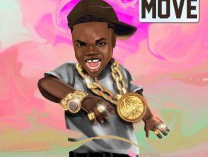 Bad Boy Timz – Move Mp3 Download 768x768 1 696x696 1
