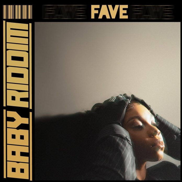 Fave – Baby Riddim 696x696 1