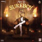 May D – Sureboy EP Download 2