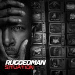 Ruggedman Situation EP 696x696 1