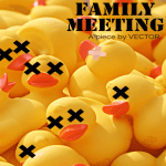 Vector Family Meeting