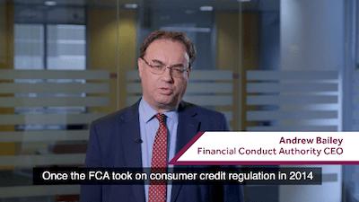FCA – Marking a milestone