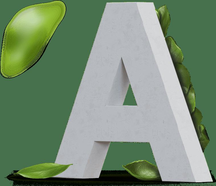 a-design-voxus-creative-lab