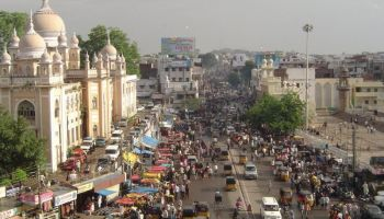 modèles pour la datation à Bangalore Victorian sites de rencontre