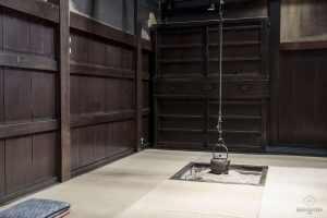 Yoshijima Heritage House - Takayama