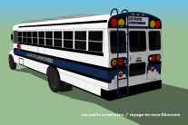 bus blanc ext 4