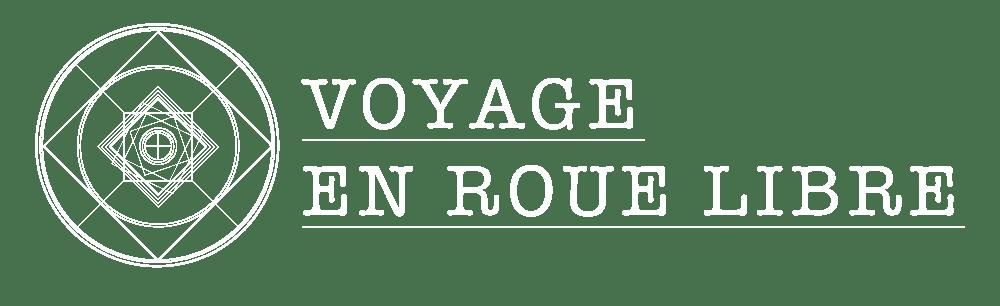 Voyage en roue libre