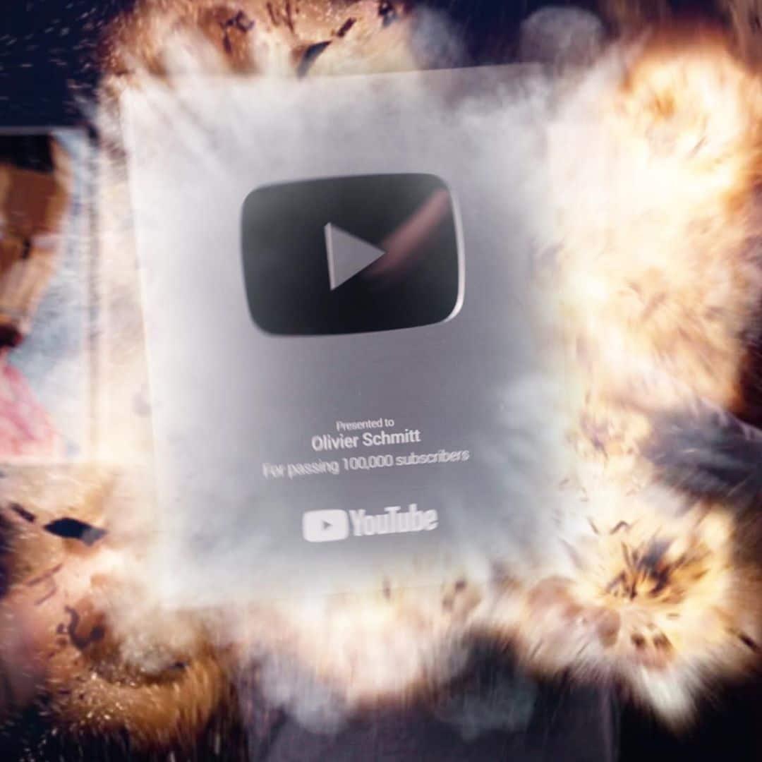 Devenir youtubeur - vidéaste