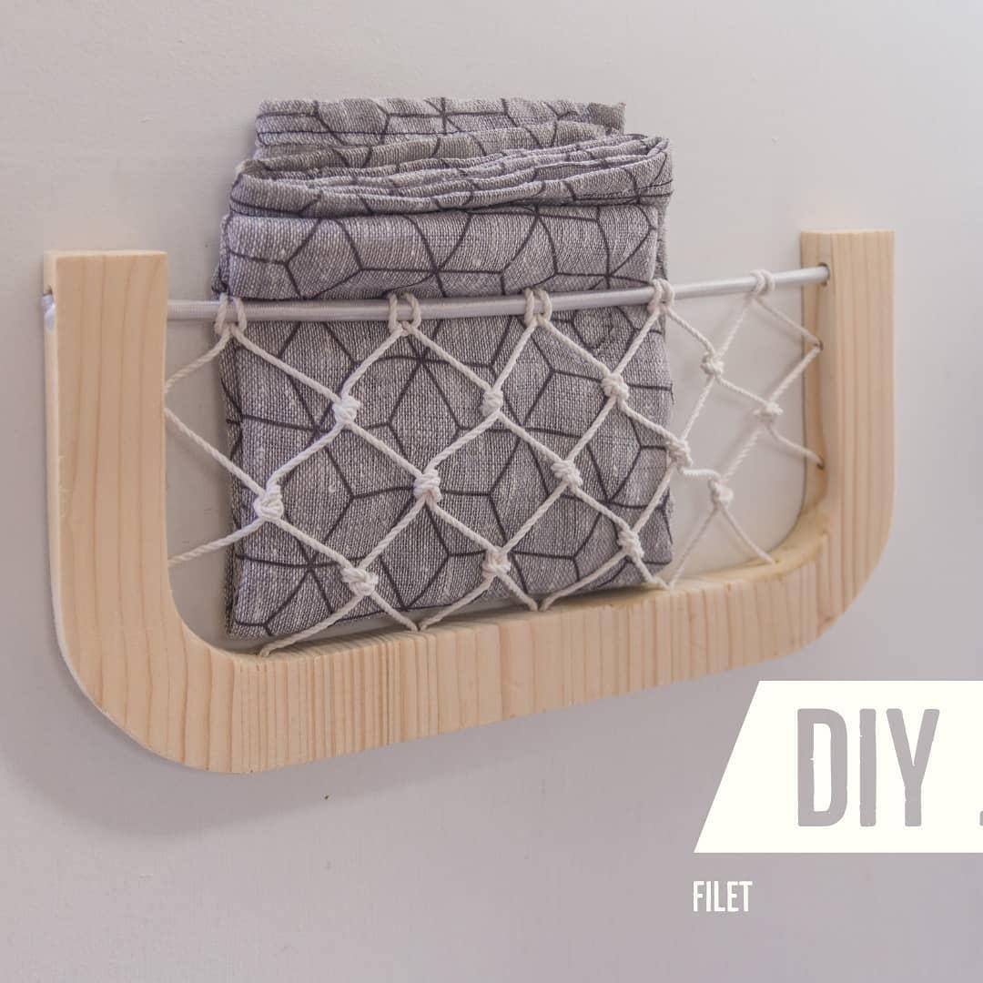 Les créations DIY de Maggy - Coucou Liberté